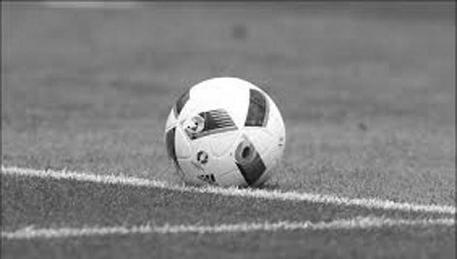 ŠOK U URUGVAJU: Fudbaler pronađen mrtav, sumnja se na samoubistvo!