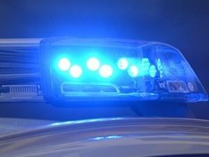 Запаљен аутомобил у Андријевици, други демолиран
