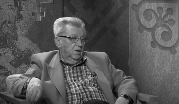 Borisav Jović biće sahranjen u Aleji zaslužnih građana