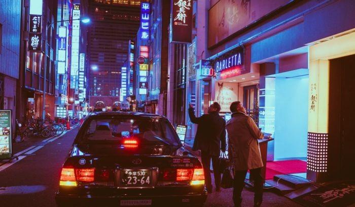 """Japan razmišlja o četiri radna dana nedeljno i o """"produženom vikendu"""""""