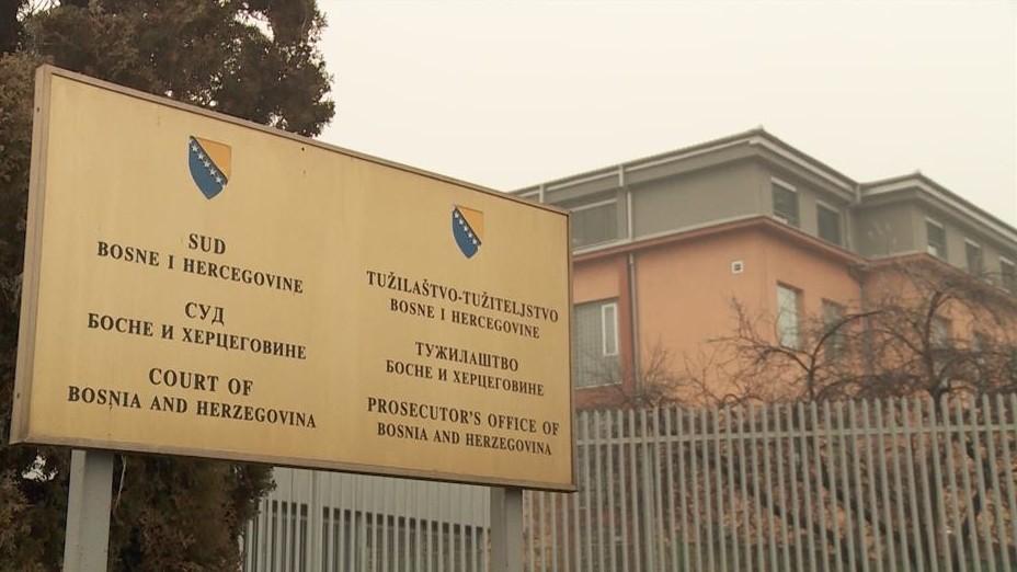 Pripadnik škaljarskog klana uhapšen u Banjaluci sproveden u Sarajevo