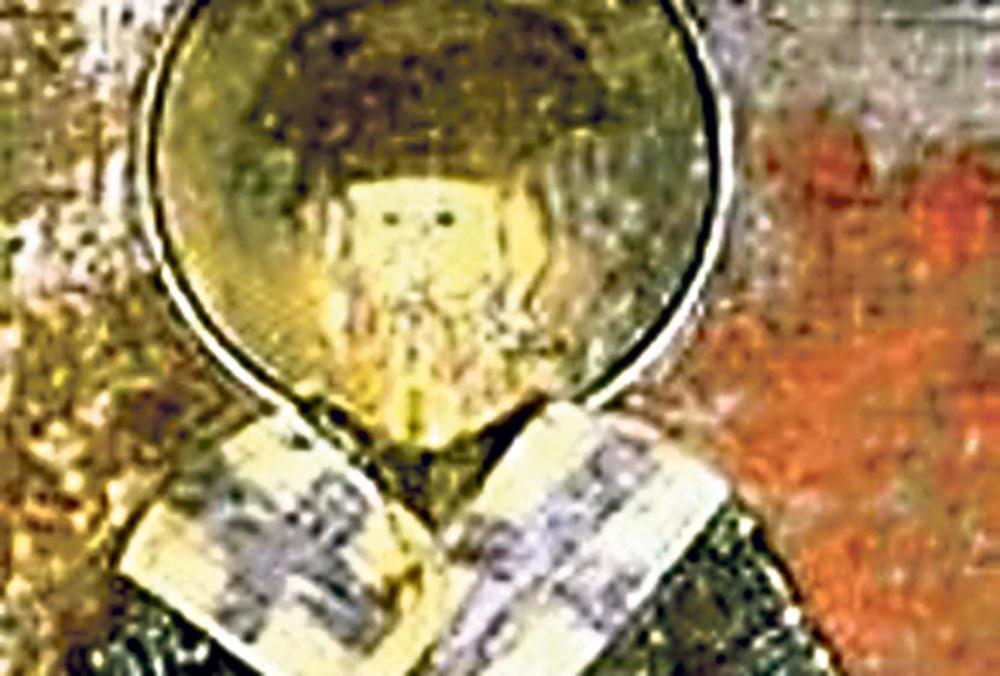 SRPSKI PATRIJARSI (2): Joanikije II prvi srpski patrijarh