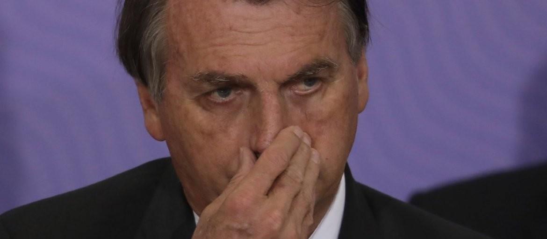 BOLSONARO DOBIO ZELENO SVETLO: Brazilskom predsedniku DOZVOLJENO da napusti bolnicu!