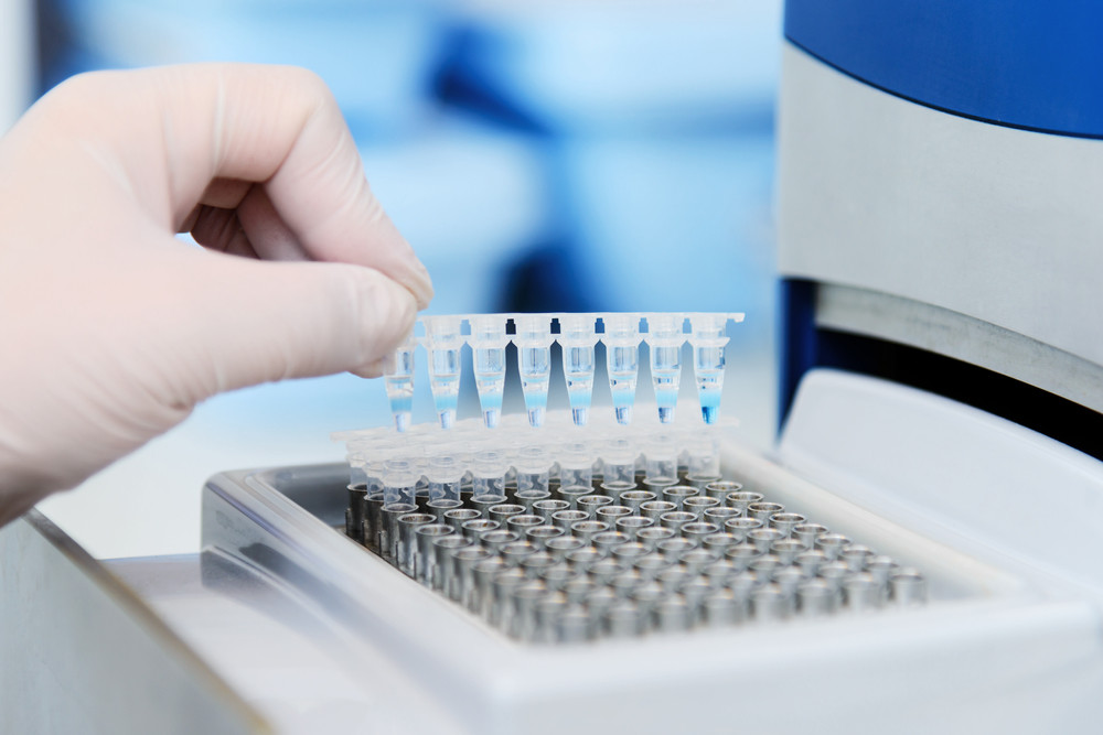 Kina spremna za saradnju na poštenoj raspodeli vakcina u svetu