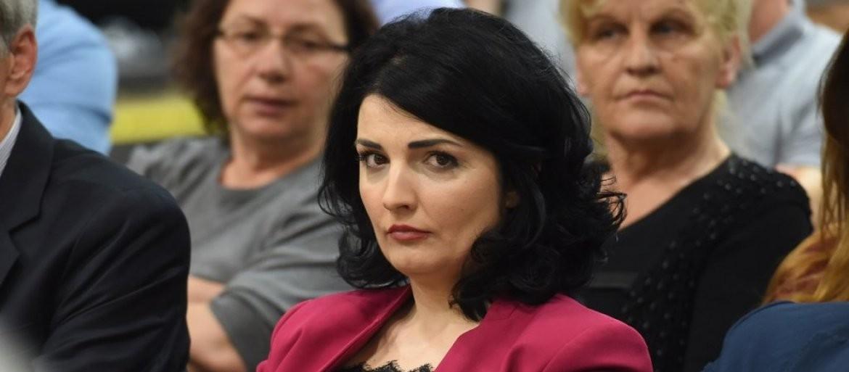 Udovica nekadašnjeg lidera kosovskih Srba pozvana na suđenje za ubistvo kao svedok