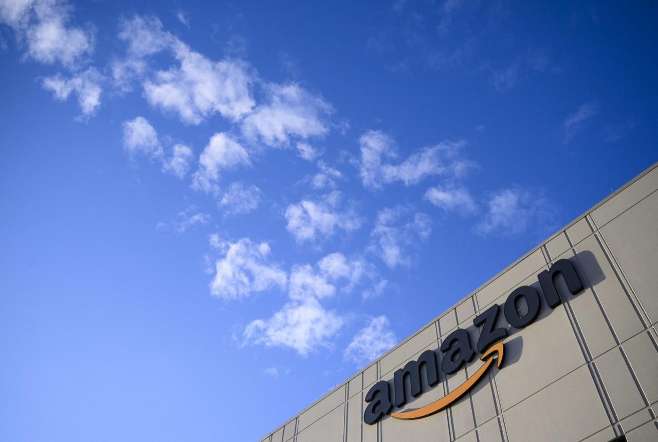 Amazon podržava Bajdenov predlog o povećanju poreza kompanijama