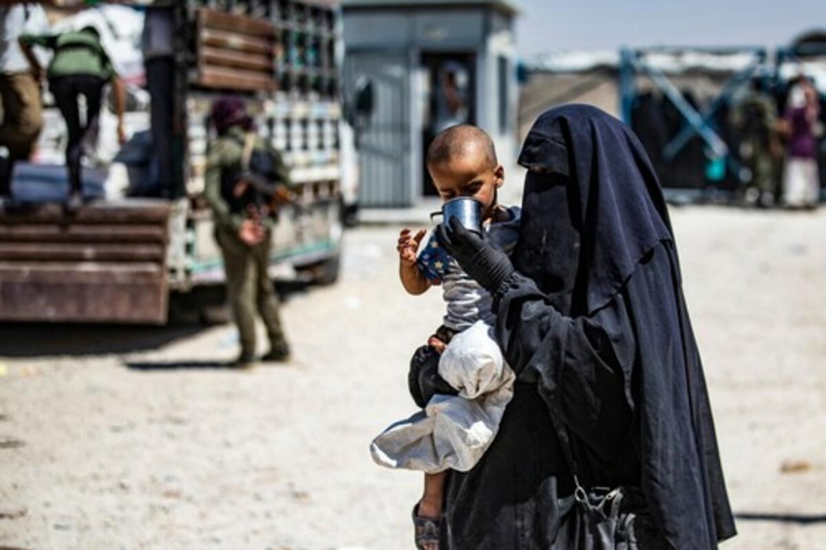 ŽENE U AVGANISTANU ODUZETE OD STRAHA: Talibani idu od vrata do vrata, svi su im okrenuli leđa, postaju nevidljive