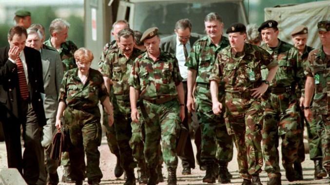 Jedna srpsko-albanska priča: Kumanovski sporazum i uspostavljanje KZB (20)