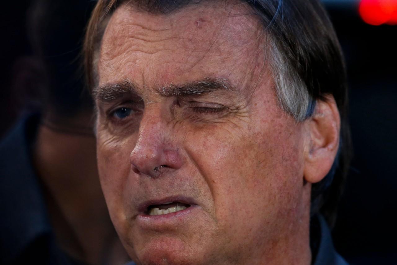 "Predsednik Brazila izašao iz bolnice: ""Za deset dana, nadam se, rebarca sa roštilja"""