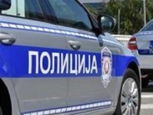 Нестала девојчица из Чачка пронађена у Прељини