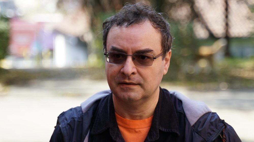 Jovo Bakić: Srbija je kolonija SAD, EU, Rusije i Kine