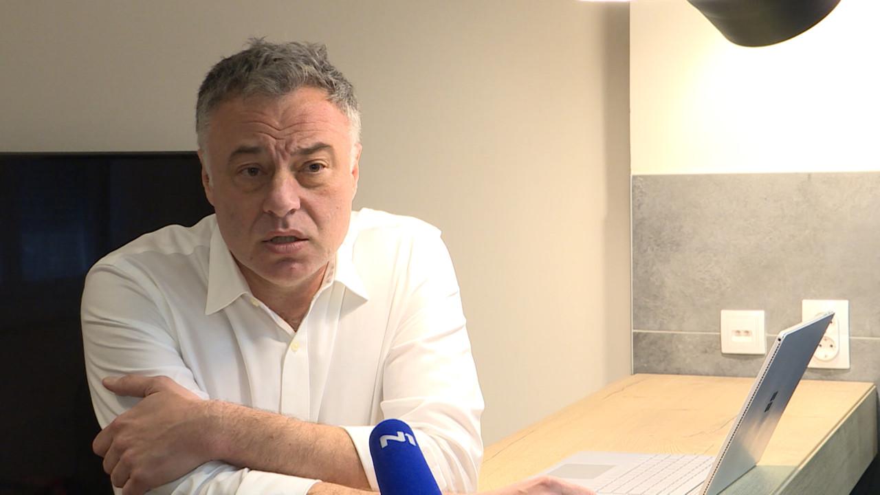 """Fondacija """"Alek Kavčić"""": Sud odbacio zahtev izdavačke kuće Klet"""