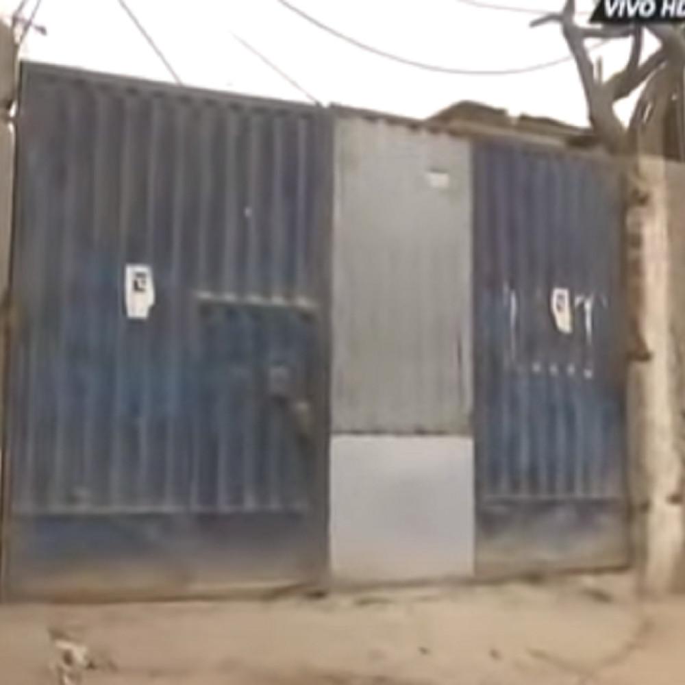 Poginulo najmanje 50 osoba, policija se sukobila sa robijašima!