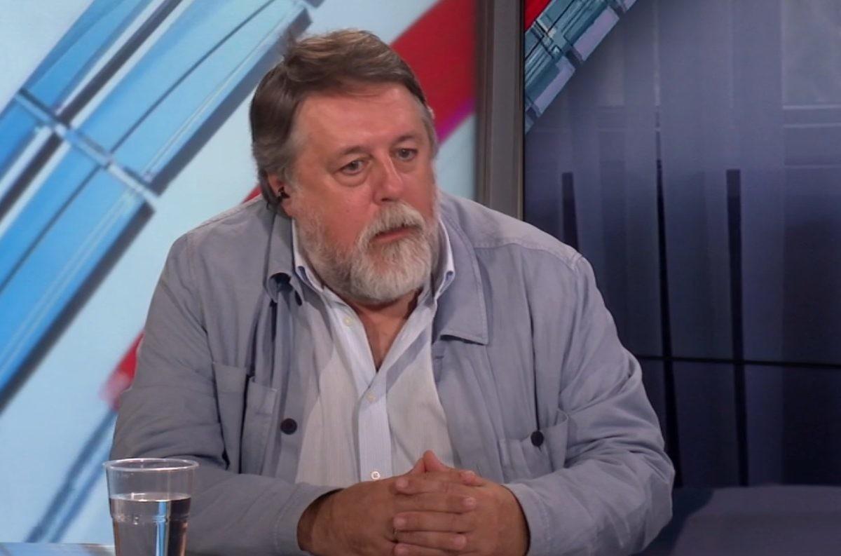 Manski: Gorbačov nam je dao nadu, Putin nas je nade lišio