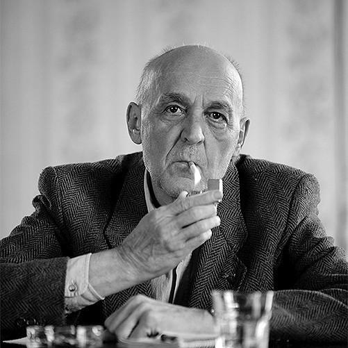 Miloš Vasić (1947-2021)