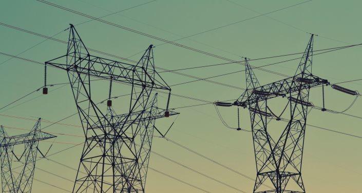 Губици електричне енергије у Србији и до 200 милиона евра годишње