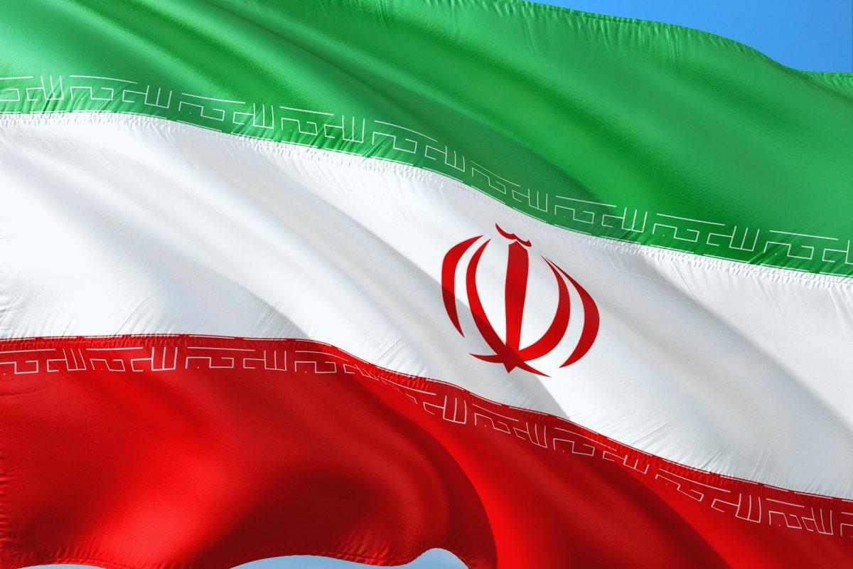 Iran se predomislio, uklonjene nadzorne kamere inspektora IAEA