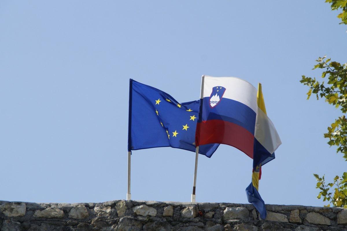 Predsednik Ljubljana foruma: Privatni interes ne razmišlja o eko projektima