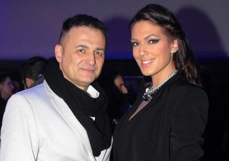 Otkriveno! Nina i Lečić se razveli zbog njegovih brojnih AFERA: Varao je sa glumicama i OVOM starletom?