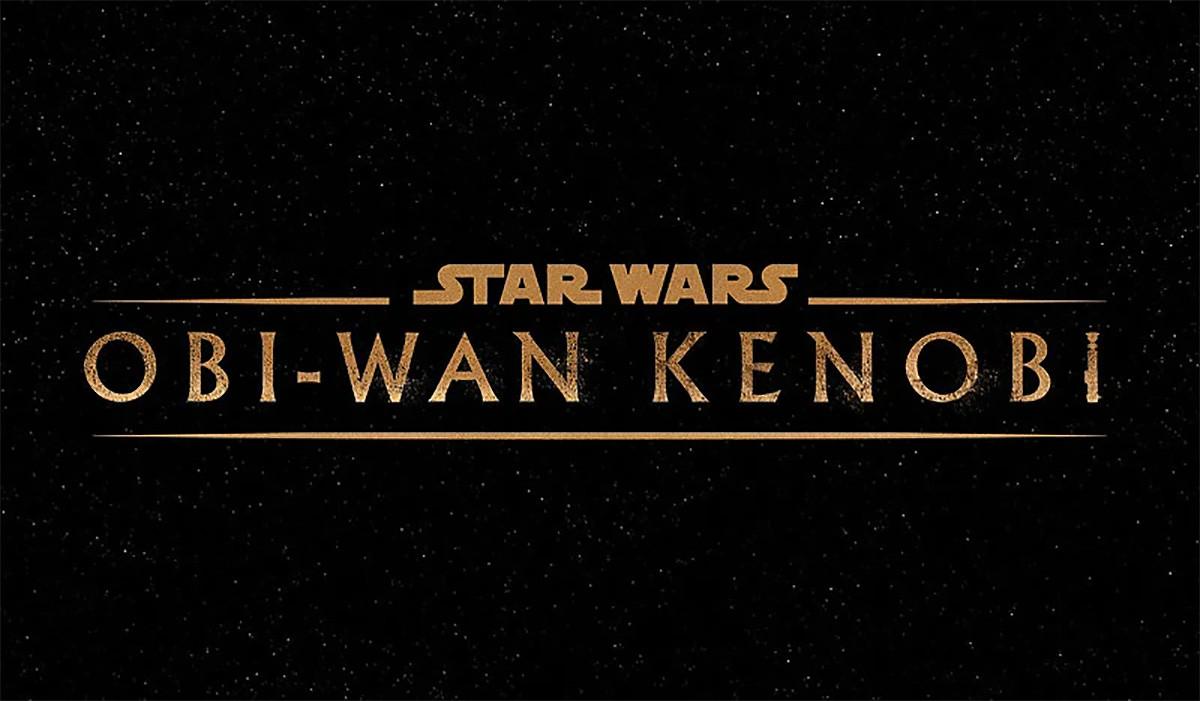 Serija Obi-Wan Kenobi počinje da se snima i stiže na Disney +