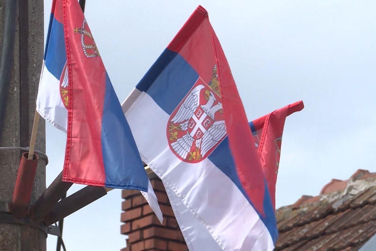 Dan srpskog jedinstva – koga ili šta mi u stvari slavimo