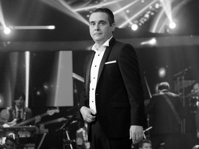 Tužan datum: Marko Živić preminuo tačno na GODIŠNJICU SMRTI naše legendarne glumice