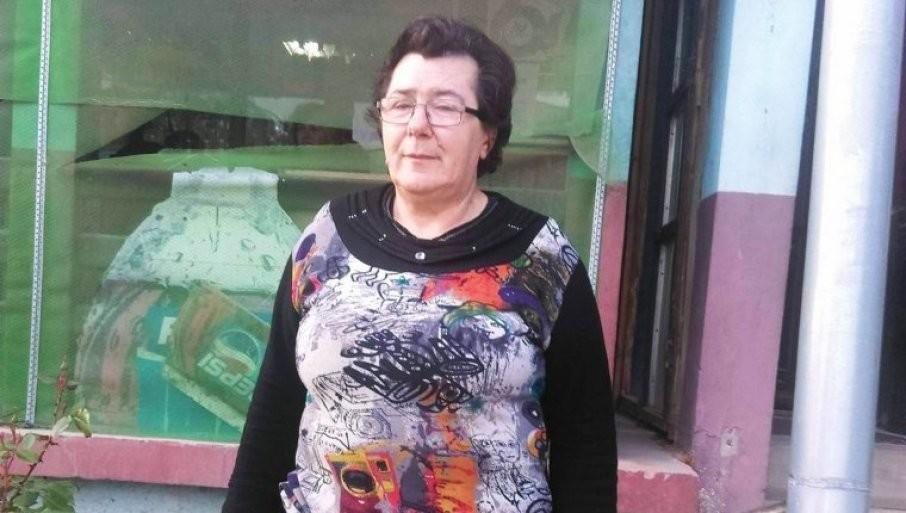 NESTALA ŽENA IZ PLANE: Svetlana izašla iz kuće u ponedeljak oko 6 ujutru i nije se vratila