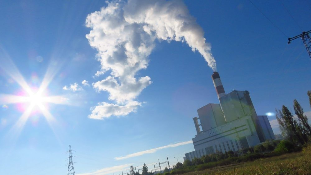 Srbija četvrta na svetu po udelu uglja u proizvodnji struje
