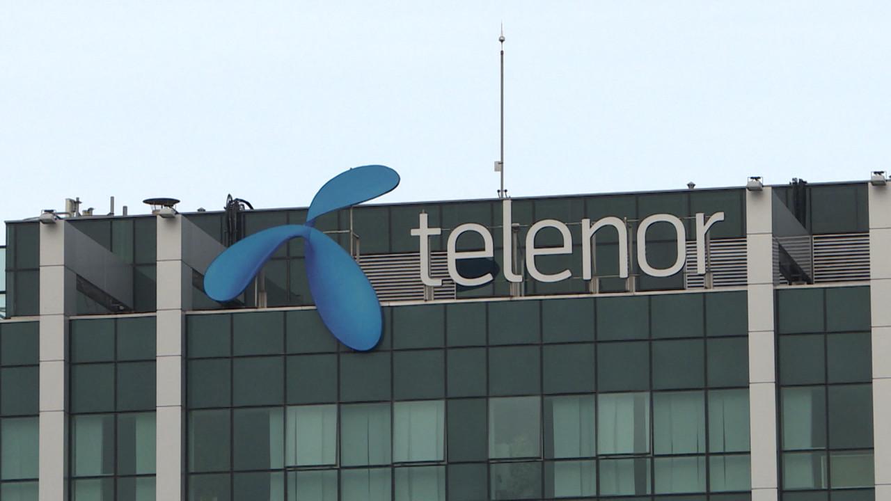 Telenor: Ugovor sa Telekomom nije restriktivan, želimo i N1 i Novu S u ponudi