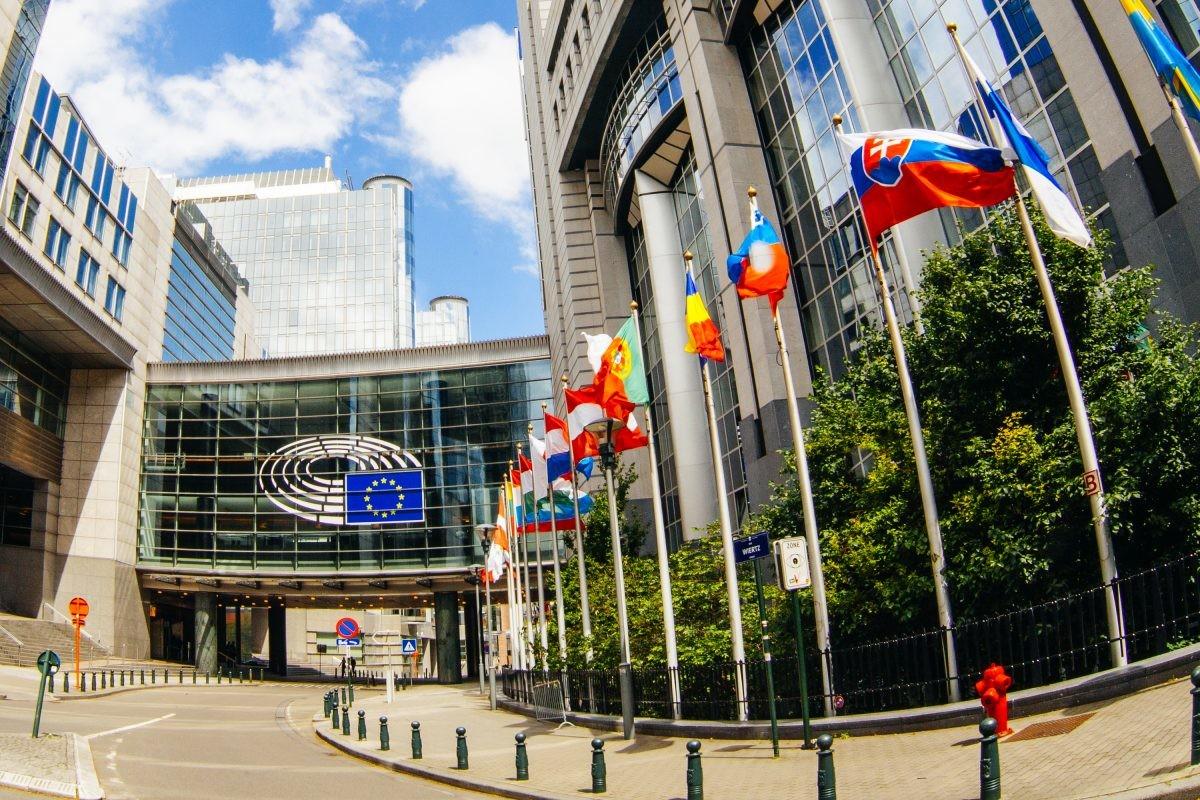 Evropski parlament odobrio 14,2 milijarde evra pomoći jugoistočnoj Evropi
