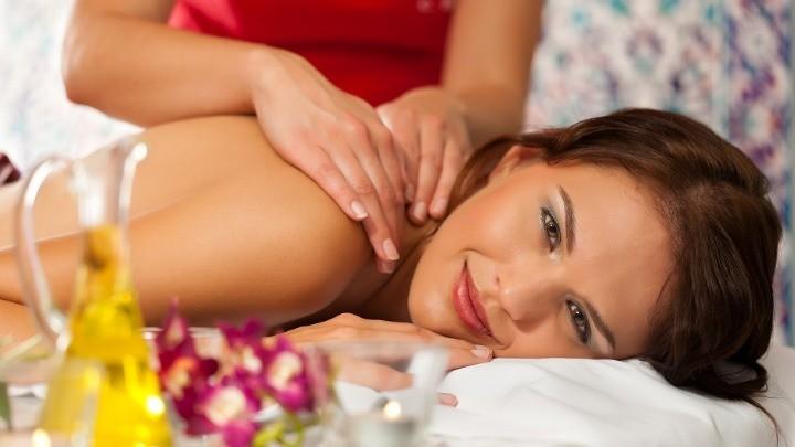 6 najpopularnijih masaža, izaberite onu pravu