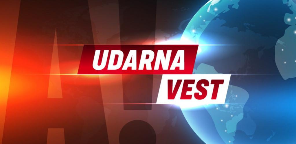 NAJMOĆNIJE ZEMLJE ZAPADA PONUDILE REŠENJE ZA KOSOVO Vučić odbio!