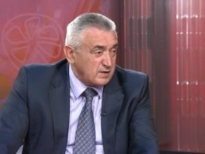 Одаловић: Хашки трибунал није суд који је донео право и правду