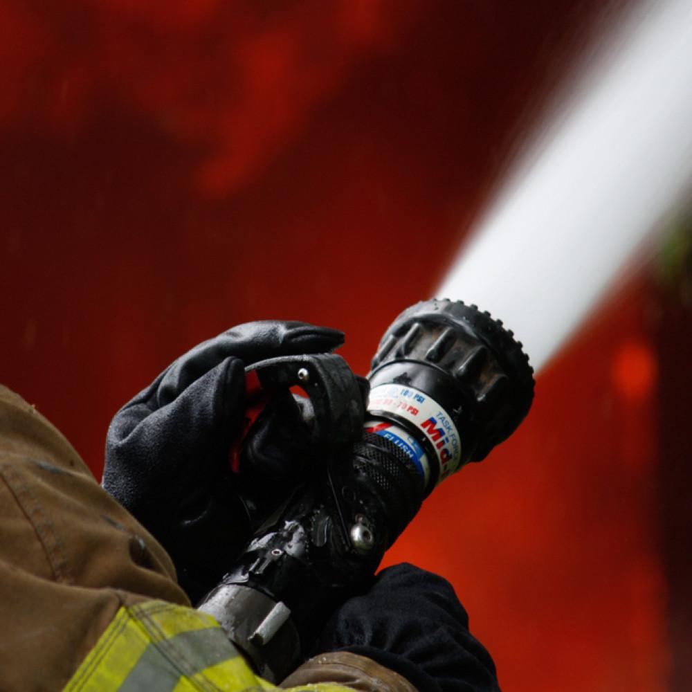 Gore vagoni goriva u Teksasu, ljudi evakuisani (VIDEO)