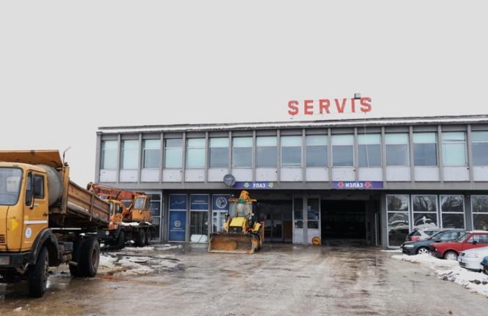 Zašto Kragujevac nema autobusku stanicu: Trojica gradonačelnika – tri plana