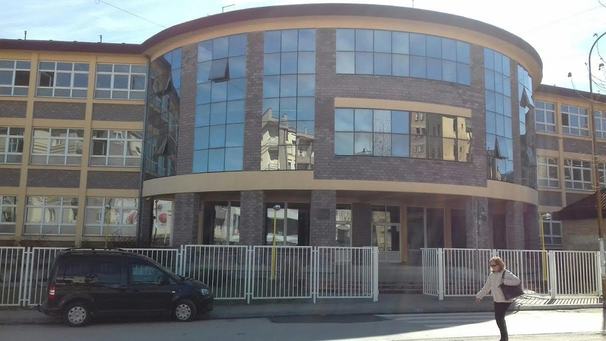 Dragica Simović ostaje direktor Prehrambeno-ugostiteljske škole, iako je kolektiv glasao za drugog kandidata