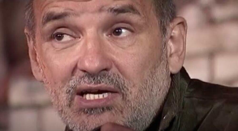 """JOVANA POSVETILA DIRLJIVE STIHOVE POKOJNOM OCU: """"Naći ćemo se tamo""""..."""