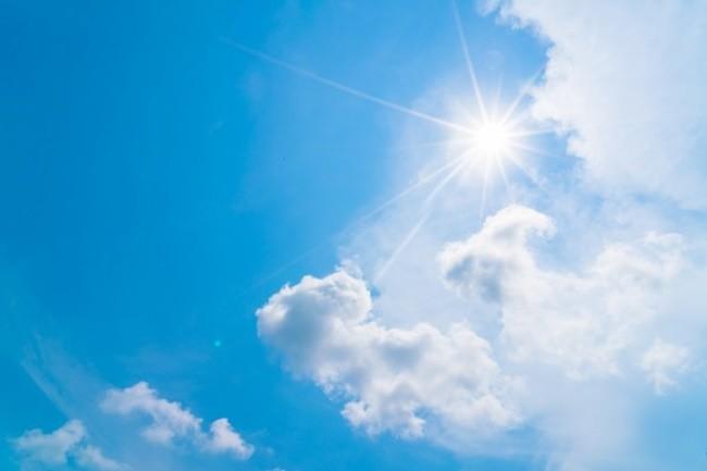 Прави летњи дан у нашој земљи, понегде могуће падавине