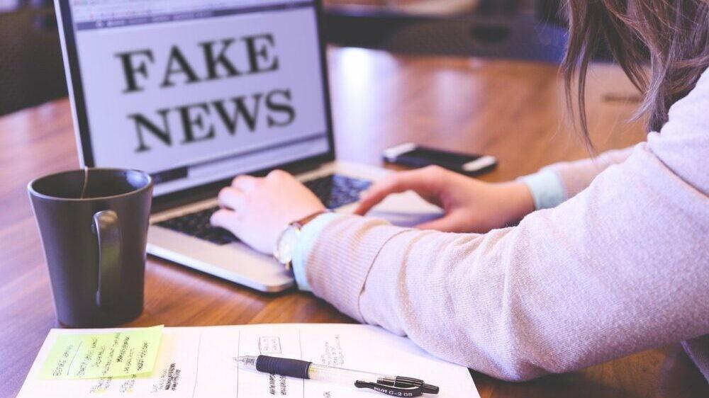 Sve lažne vesti o koroni potiču od 12 osoba