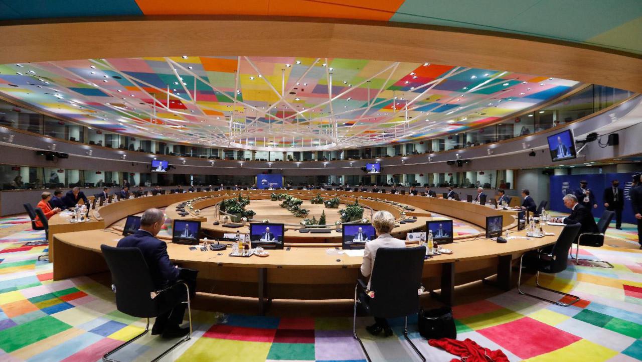 Savet Evrope zatražio od Rusije da odmah oslobodi Navaljnog