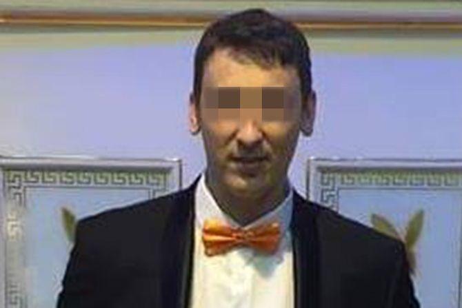 Presela im tezga: Ovo je muzičar koji je ranjen na svadbi u Republici Srpskoj