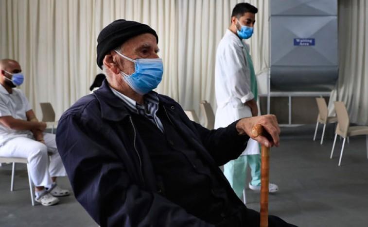 """Због вакцинисања """"преко везе"""" Светска банка прети да ће престати да финансира Либан"""