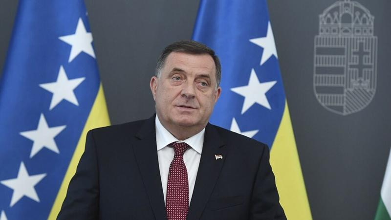 Opozicija u RS: Dodik nas uvodi u spiralu haosa, on je najveća opasnost za Republiku Srpsku