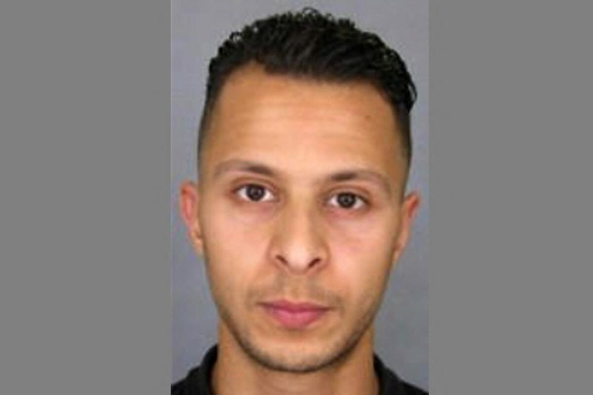 GLAVNI OSUMNJIČENI ZA NAPADE U PARIZU ŠOKIRAO REČIMA NA SUĐENJU: Napali smo Francusku, civile, nije bilo ništa lično