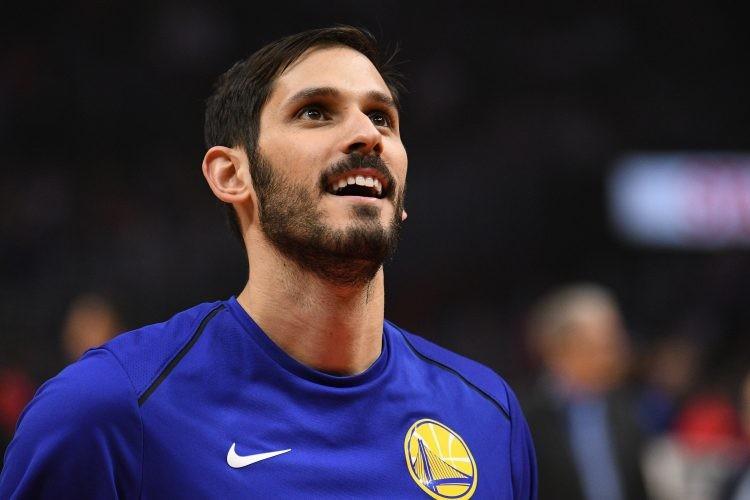 Povukao se prvi Izraelac u istoriji NBA