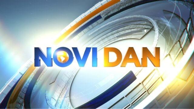 """U Novom danu o Vulinovom """"srpskom svetu"""": Kuda nas takve ideje vode?"""