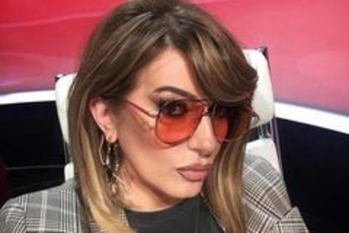 """VIKI ODBRUSILA MILIJU, PA SE DOTAKLA KUME CECE: Ova sezona """"Zvezde Granda"""" biće PAKLENIJA nego ikad!"""