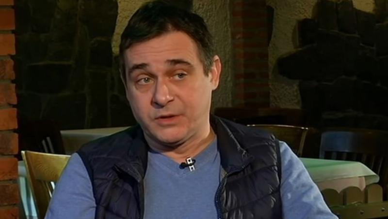 BEOGRAD JE BIO DOM, A KUĆA - KRUŠEVAC: Ovako je govorio Marko Živić - Šta si uradio u životu, ako nisi nekome pomogao? (VIDEO)