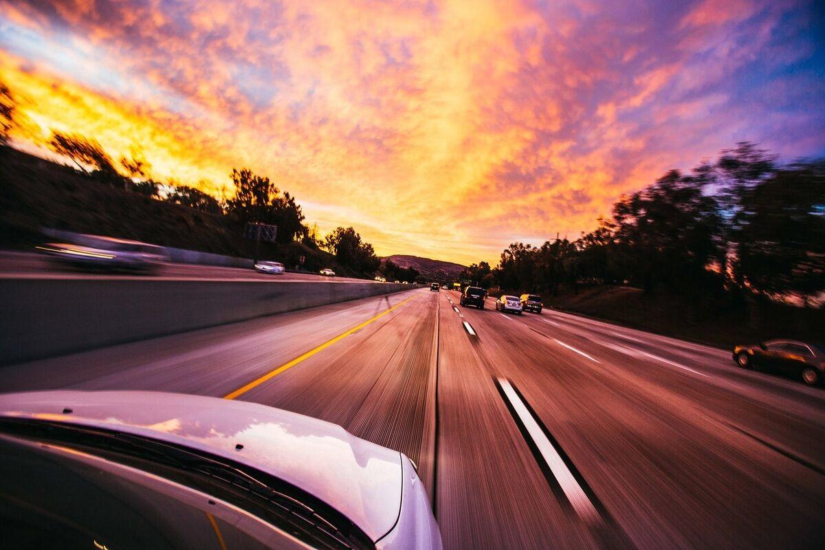 VAŽNO OBAVEŠTENJE: Saobraćaj na auto-putu E-80 odvija se USPORENO, razlog možete da PRETPOSTAVITE
