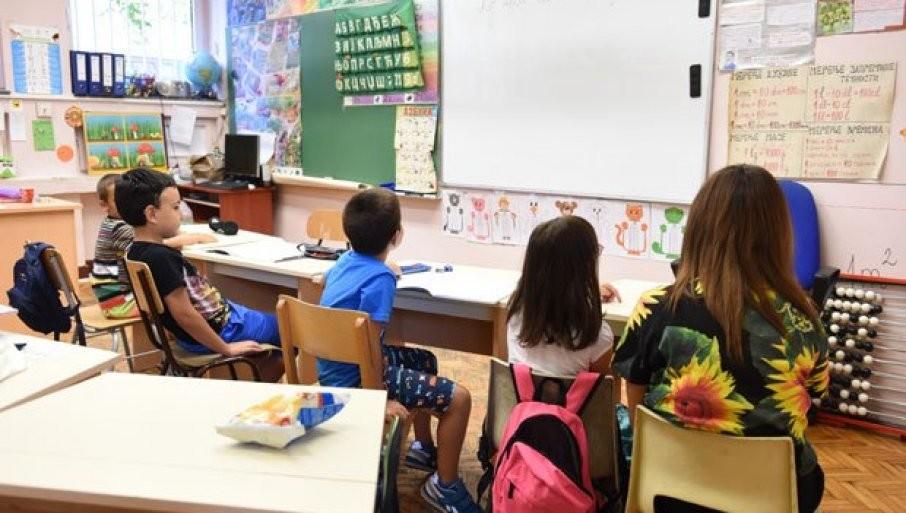 BEZ VAKCINE NEMA NI ŠKOLE: Ministar Branko Ružić poručio od čega zavisi početak nove školske godine